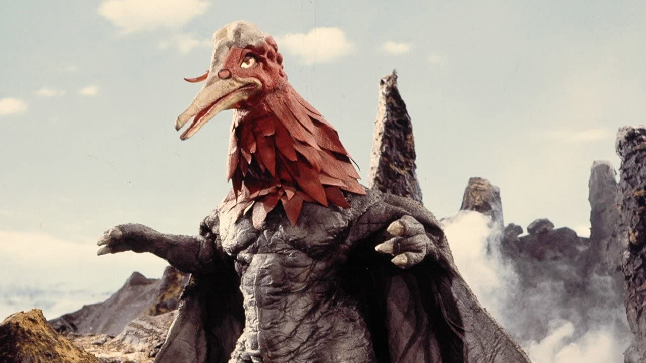 ウルトラマン Psvita 壁紙 1280 7 帰ってきたウルトラマン 大怪鳥テロチルスの謎 その他 スマホ用画像11