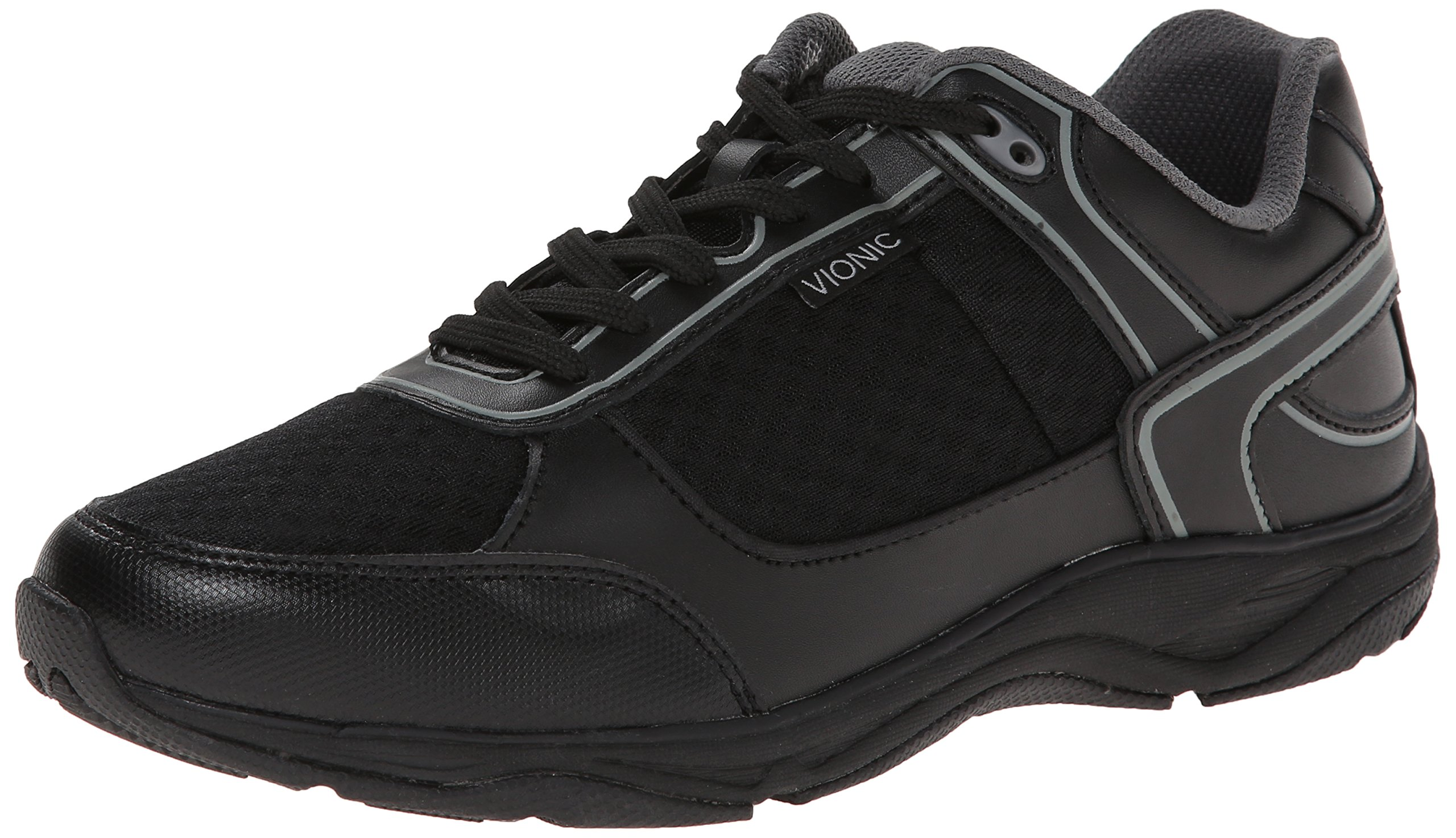 Amazon Vionic Shoes Flat