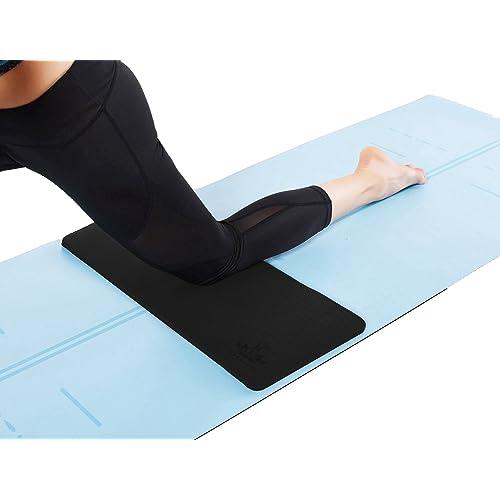 Yoga Knee Cushion: Amazon.com