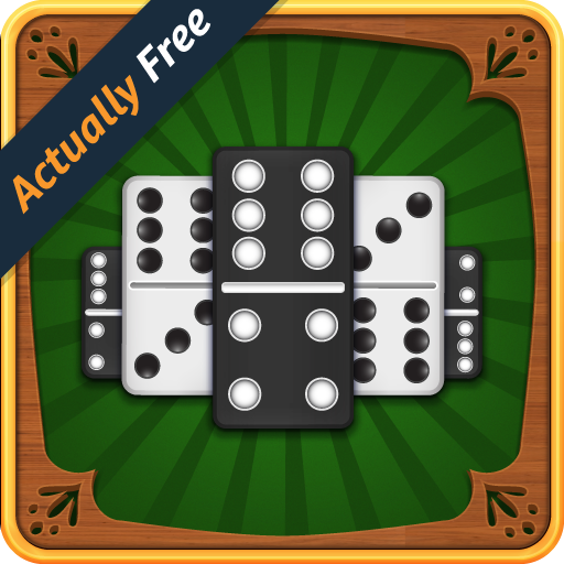 simple-dominoes