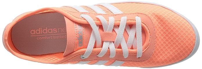 S75074 Sneakers Originals Schuhe Stan Smith Damen Adidas 76gybf