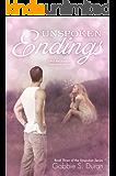 Unspoken Endings (Unspoken Series Book 3)