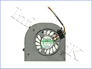 Acer 60.AUA01.001 - Computer Cooling Components (Processor, Fan, Aspir