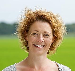 Helga Seidel