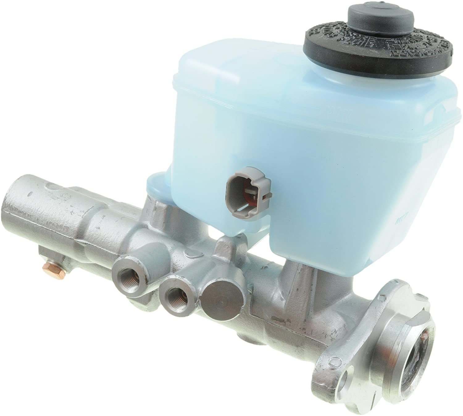 Dorman M390367 New Brake Master Cylinder Dorman - First Stop