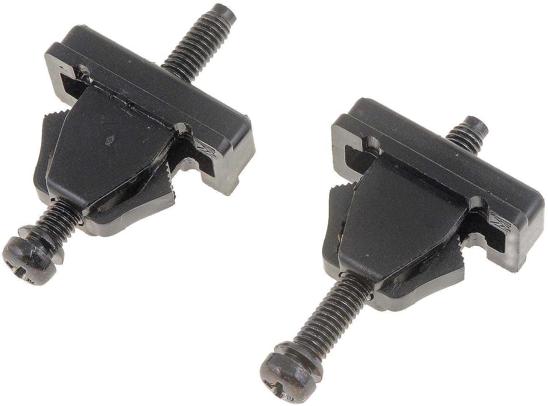 Dorman 42185 Headlight Adjusting Screw, Pack of 2 Dorman - HELP