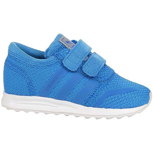 scarpe adidas 20