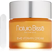 Natura Bissé C + C Crema Reafirmante (Piel Seca) - 75 ml.
