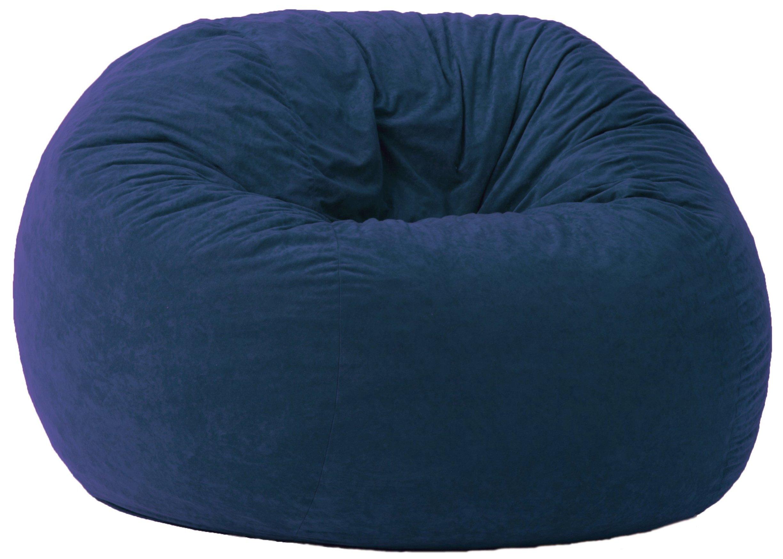 Cozy Chair Amazon Com