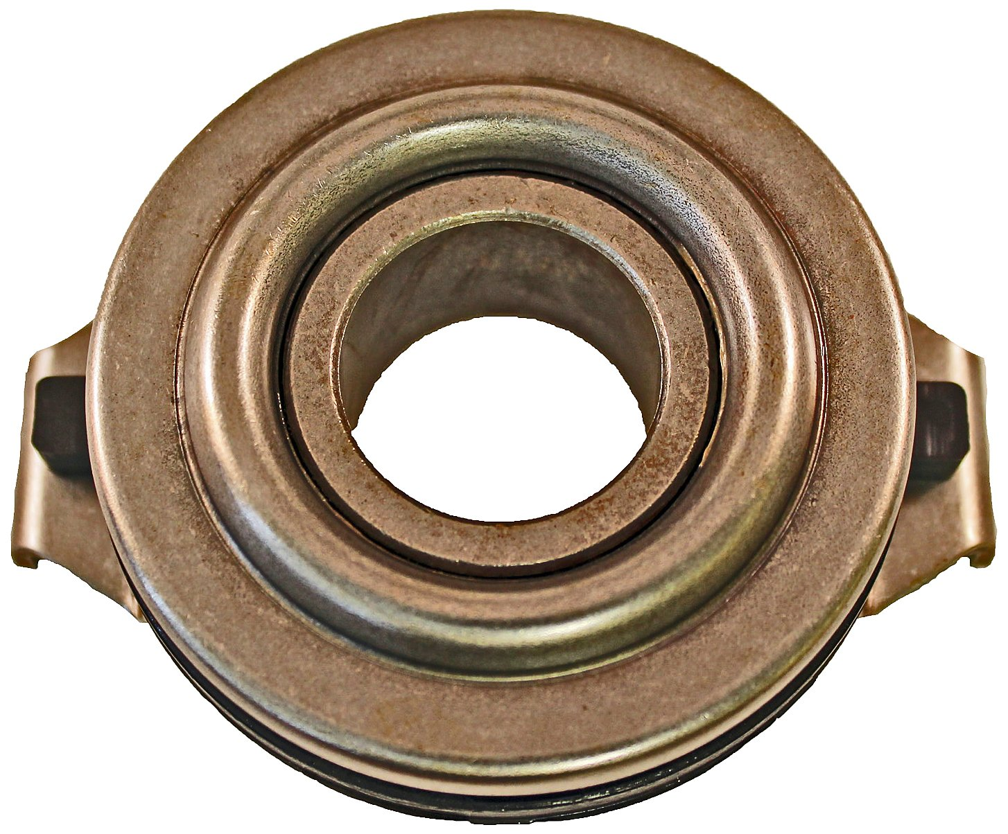 Precision FI1710C Clutch Bearing