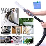 Cleaning Tool, Leebisa Dust Pro Cleaner for