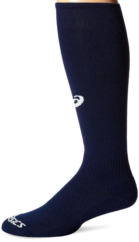 ASICS alle Sport Field Knie Hohe Socken