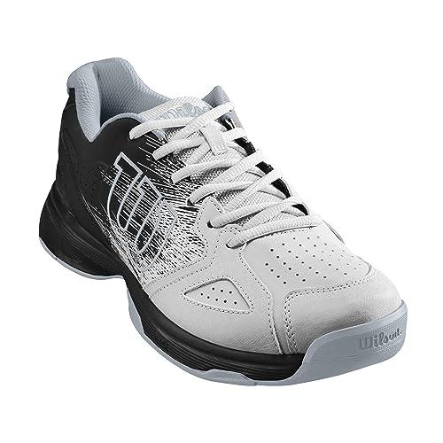 Wilson Kaos Stroke, Zapatillas de Tenis para Hombre: Amazon.es: Zapatos y complementos