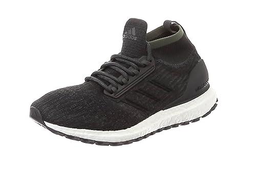 cb9850e98 adidas Ultraboost All Terrain - AW18 Black  Amazon.co.uk  Shoes   Bags