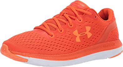 Under Armour Mens Charged Impulse Laufschuhe, Zapatillas de ...