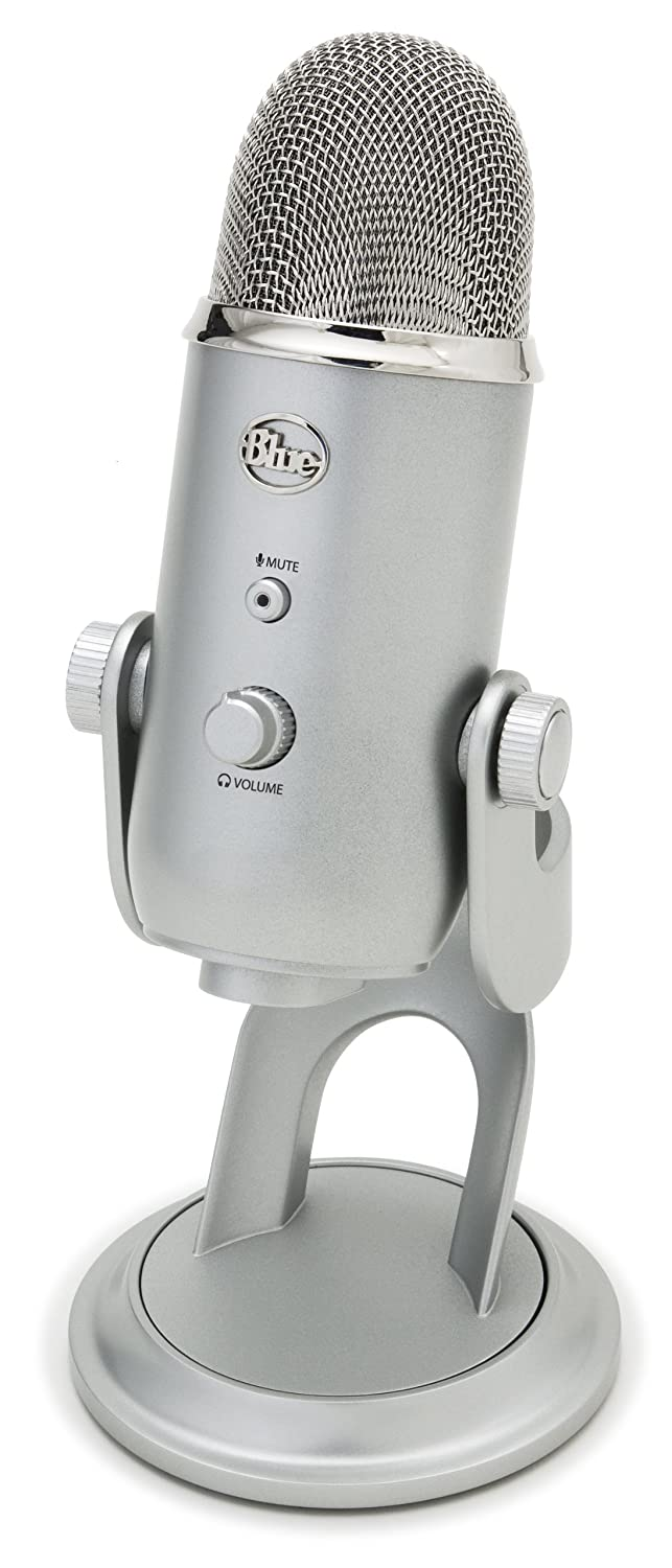 stampy-uses-this-blue-yeti-mic
