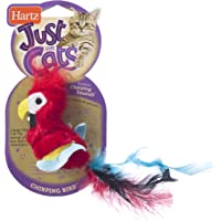 Deals on Hartz Just For Cats Cat Toy