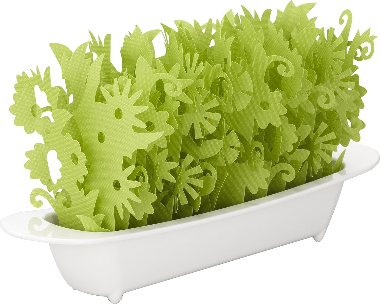 Mikuni エコロジー加湿器 misty-garden U602-01