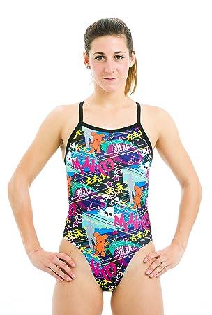Tiger Tri almohadillado grueso Pilates y Yoga Mat 182cm x 60cm x 16mm Plus gratis GoFit Calcetines Yoga: Amazon.es: Deportes y aire libre