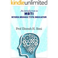 An Introduction to MBTI MYERS-BRIGGS TYPE INDICATOR