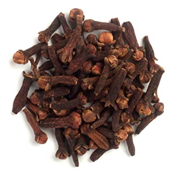 Image result for photo of cloves