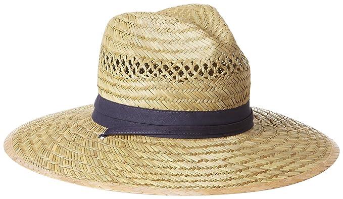b2c344689618f Columbia Men s Wrangle Mountain Hat at Amazon Men s Clothing store