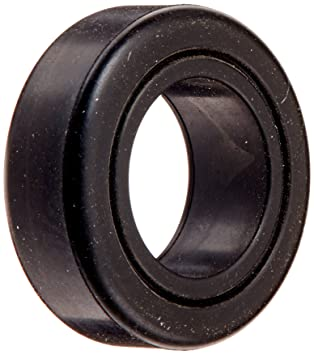 Genuine Toyota 23291-73010 Fuel Injector Seal