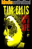 A Life for a Life: (Parish & Richards #1)