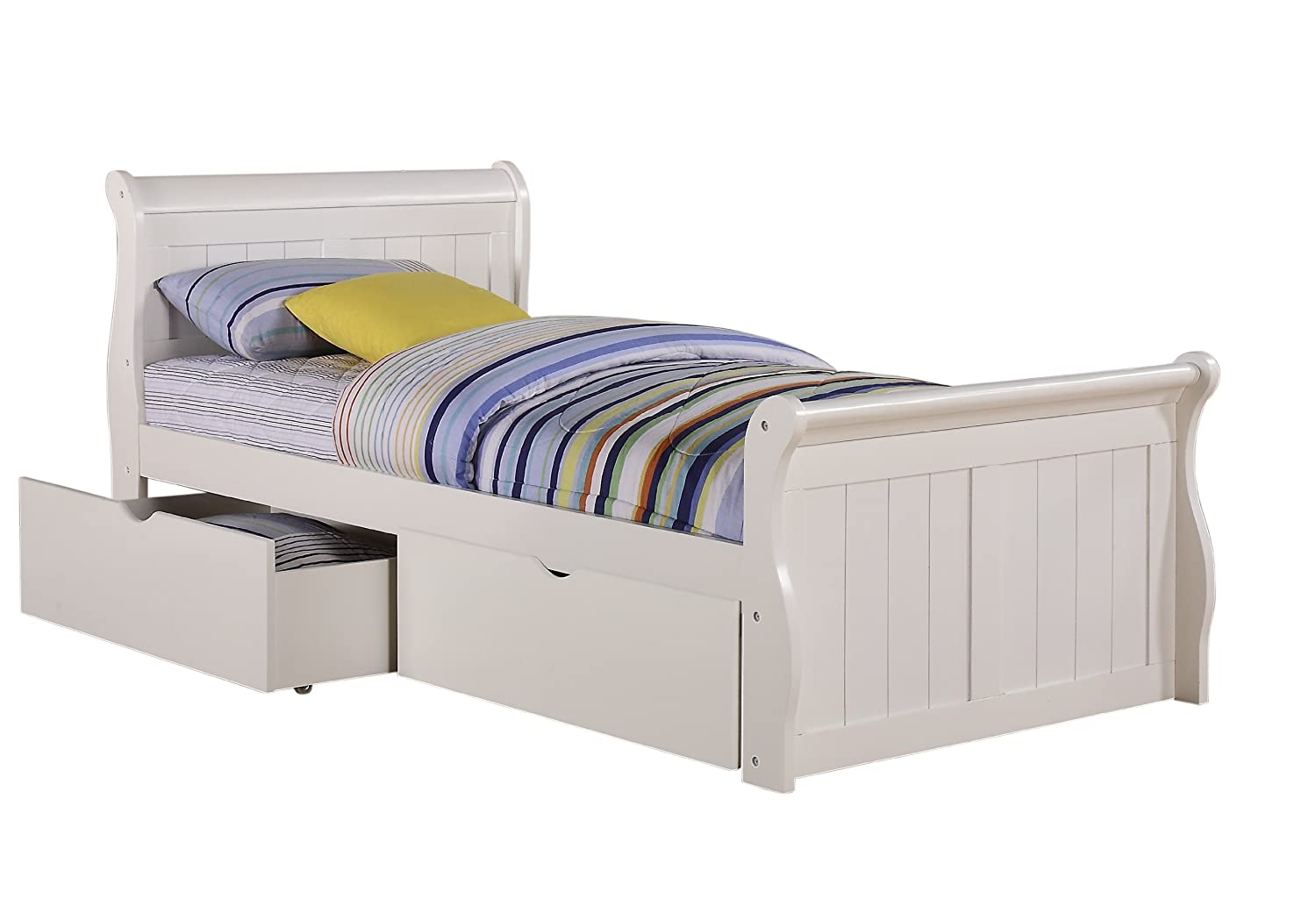 bed width cambridgequeen and cambridge sleigh height with queen icb threshold aspenhome egg usb drawers item trim storage b products
