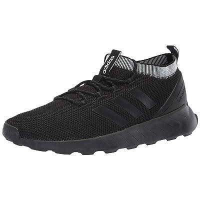 adidas Men's Questar Rise Running Shoe | Road Running