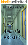 The Amnesia Project