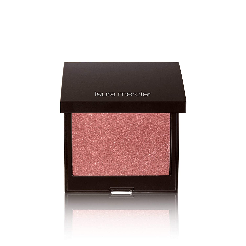 Laura Mercier Blush Colour Infusion, Rose