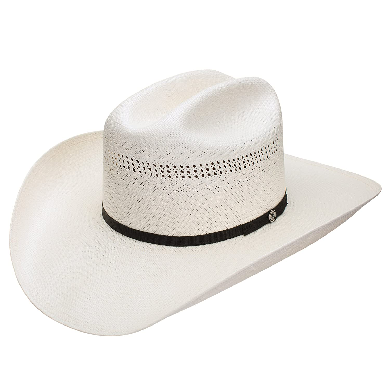 Resistol RSHOHO Men s Hooey Hondo at Amazon Men s Clothing store  6a2ce517470