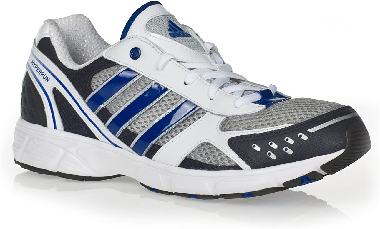 ADIDAS Adidas hyperrun 5 us k zapatillas running mujer: ADIDAS ...