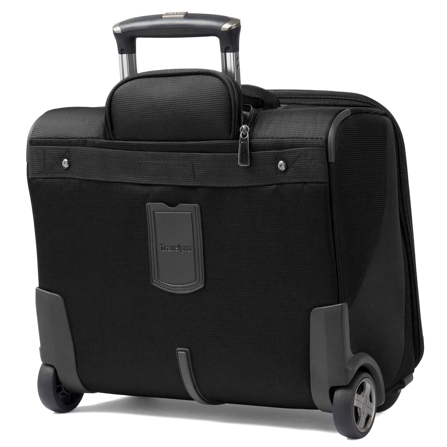 Travelpro Luggage Macys   Court Appointed Receiver