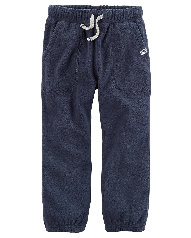 激安人気新品 Carter's PANTS PANTS ベビーボーイズ 9m 9m ネイビー B076KLV15L B076KLV15L, 4U clothing カジュアル&ブランド:5ef6e351 --- a0267596.xsph.ru