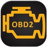 OBD Car Scanner for ELM327 Diagnostic Tool