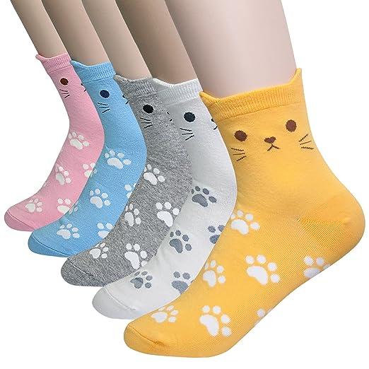 Cute pics girls in socks sex man wearing