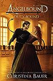 Duty Bound (Angelbound Lincoln Book 1)