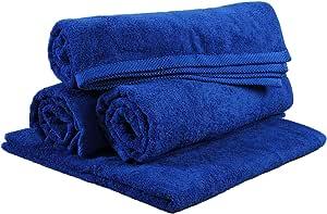 V8 Supercars BeachPool Bath TowelRacingVBBigpond100/% Cotton