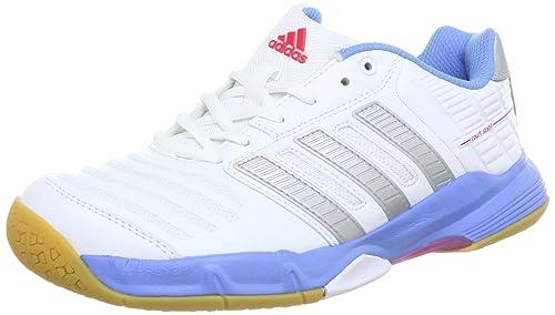 adidas Performance Court Stabl 10 - Zapatillas de Balonmano ...