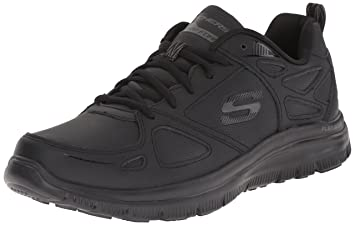 Skechers Uomo Amazon