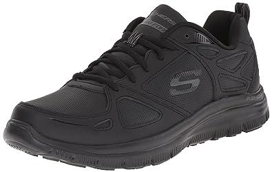 Skechers FLEX ADVANTAGE 2.0 DALI Sneakers Low, Obermaterial