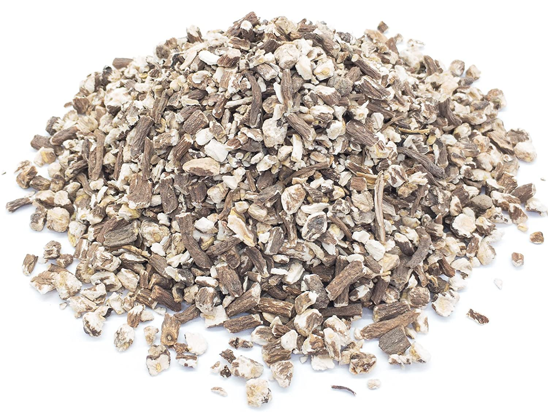 Raíz de Diente de León Orgánico y la Yerba Mate bolsas de té de hierbas (paquete de 25, sin blanquear): Amazon.es: Alimentación y bebidas
