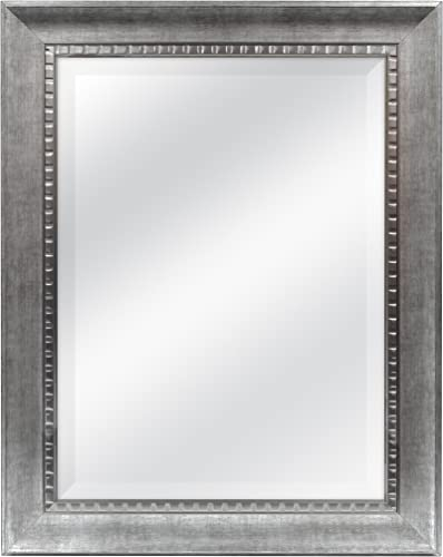 MCS 18×24 Inch Sloped Mirror