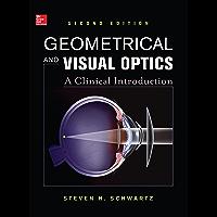 Geometrical and Visual Optics, Second Edition