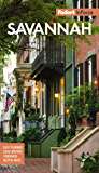 Fodor's InFocus Savannah: with Hilton Head & the Lowcountry (Travel Guide)