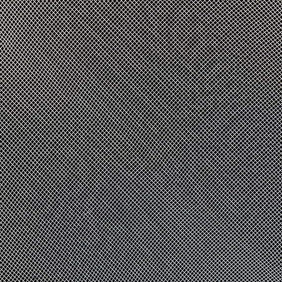 con Cord/ón Antipolvo Redonda Resistente a los Rayos UV Freyamall Funda para Barbacoa Poli/éster 77 x 58 cm Impermeable Resistente F/ácil Limpieza