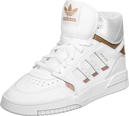 adidas Originals Drop Step J Sneaker