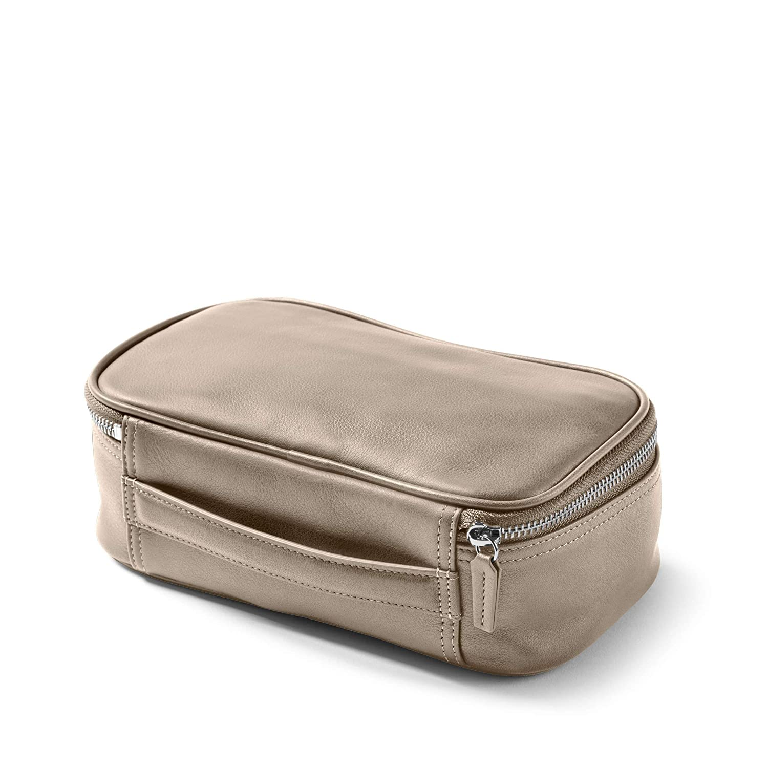 Leatherology Medium Travel Organizer